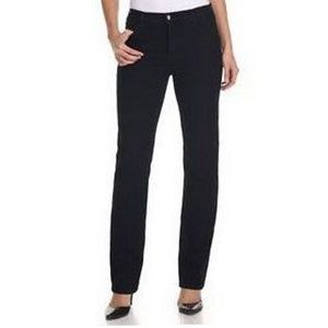 NYDJ Marilyn Jeans